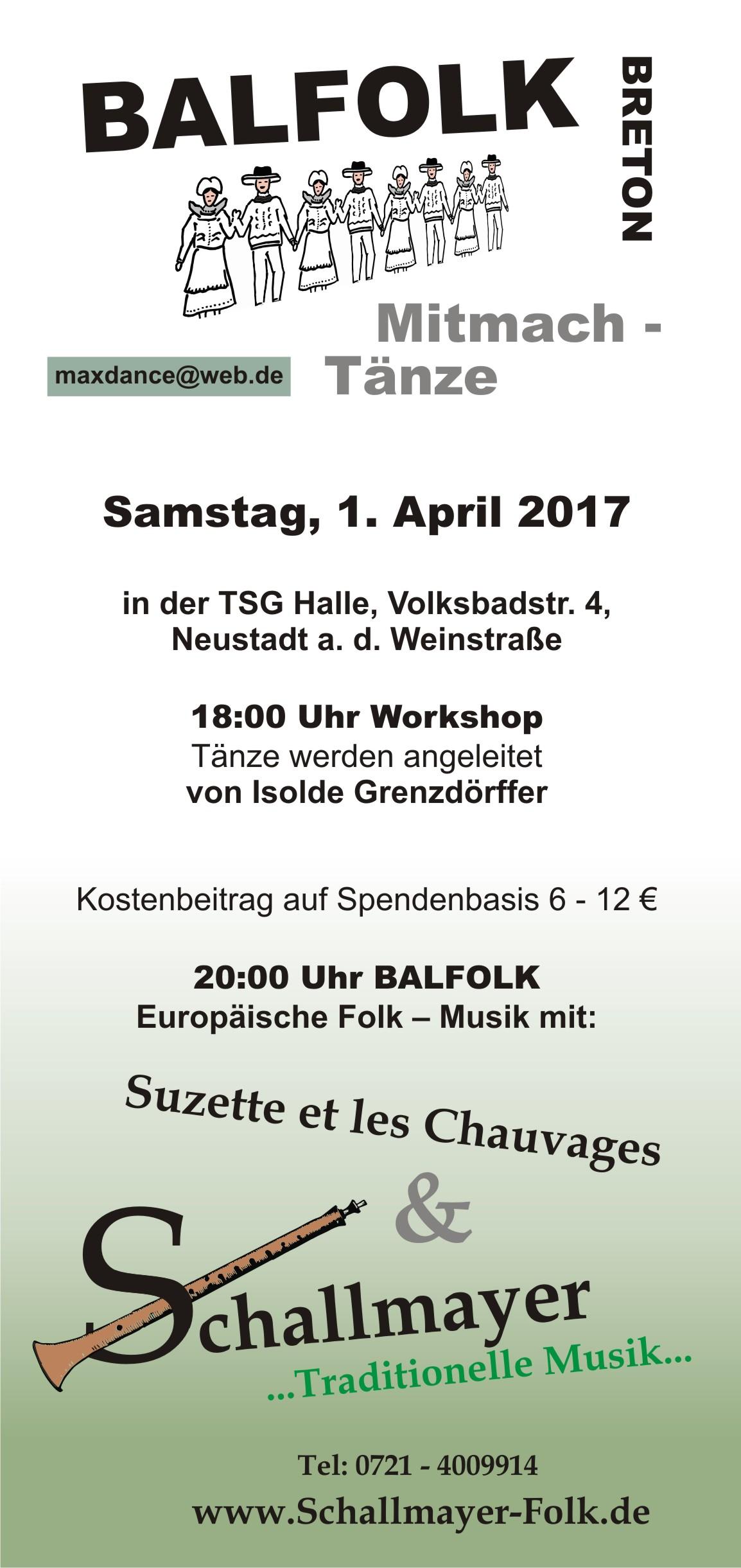 Schallmayer Balfolk Neustadt 1er-V00def